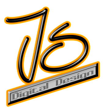 JS Digital Design